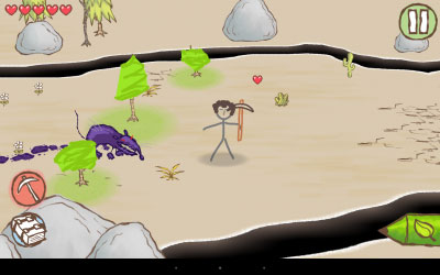draw-a-stickman-epic-23